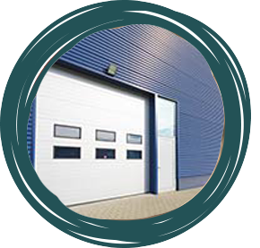 Garage Door 24 Hours Repairs Portland, OR 503-974-0727